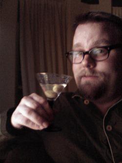 Martini_2